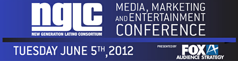 20th Annual HACR Symposium, HACR