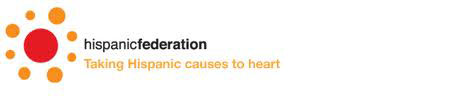 Hispanic Federation - Taking Hispanic causes to heart